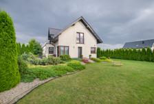 Dom na sprzedaż, Byszewy Byszewska, 155 m²