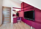 Dom na sprzedaż, Tuszynek Majoracki Królewska, 230 m² | Morizon.pl | 7255 nr12