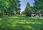 Dom na sprzedaż, Zgierz, 505 m²   Morizon.pl   6271 nr18