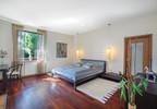 Dom na sprzedaż, Zgierz, 505 m²   Morizon.pl   6271 nr11