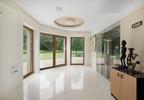 Dom na sprzedaż, Stare Brachowice, 360 m² | Morizon.pl | 5966 nr4