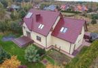 Dom na sprzedaż, Bukowiec, 220 m² | Morizon.pl | 8327 nr20