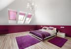 Dom na sprzedaż, Tuszynek Majoracki Królewska, 230 m² | Morizon.pl | 7255 nr11