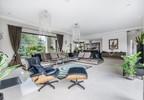 Dom na sprzedaż, Andrespol, 397 m² | Morizon.pl | 5873 nr3