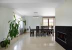 Dom na sprzedaż, Tuszynek Majoracki Królewska, 230 m² | Morizon.pl | 7255 nr7
