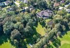Dom na sprzedaż, Zgierz, 505 m²   Morizon.pl   6271 nr20