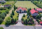 Dom na sprzedaż, Łódź Widzew, 250 m² | Morizon.pl | 7749 nr18
