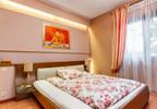 Dom na sprzedaż, Tuszynek Majoracki, 150 m² | Morizon.pl | 7214 nr12