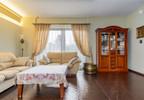 Dom na sprzedaż, Tuszynek Majoracki, 150 m² | Morizon.pl | 7214 nr5