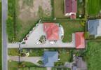 Dom na sprzedaż, Tuszynek Majoracki Królewska, 230 m² | Morizon.pl | 7255 nr19