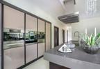 Dom na sprzedaż, Andrespol, 397 m² | Morizon.pl | 5873 nr8