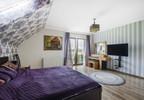 Dom na sprzedaż, Byszewy Byszewska, 155 m²   Morizon.pl   7195 nr15
