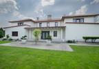 Dom na sprzedaż, Rosanów, 452 m² | Morizon.pl | 5669 nr18
