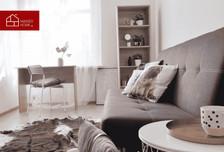 Mieszkanie na sprzedaż, Katowice Śródmieście, 64 m²