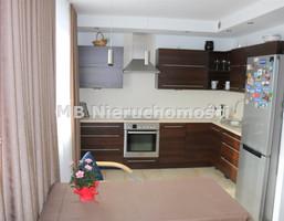 Morizon WP ogłoszenia | Mieszkanie na sprzedaż, Olsztyn Jaroty, 62 m² | 1950