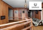 Dom na sprzedaż, Gdańsk Osowa, 270 m² | Morizon.pl | 7232 nr10