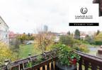 Mieszkanie na sprzedaż, Gdańsk Oliwa, 140 m² | Morizon.pl | 2315 nr9