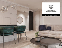 Morizon WP ogłoszenia   Mieszkanie na sprzedaż, Gdańsk Zaspa, 84 m²   4998