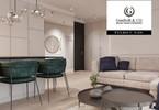 Morizon WP ogłoszenia | Mieszkanie na sprzedaż, Gdańsk Zaspa, 84 m² | 4998