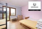 Dom na sprzedaż, Gdańsk Osowa, 270 m² | Morizon.pl | 5092 nr9