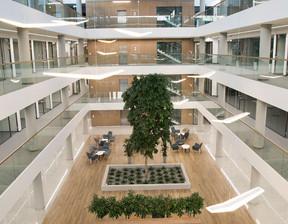 Biuro do wynajęcia, Tychy Towarowa, 76 m²