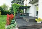 Dom na sprzedaż, Katowice Podlesie, 180 m² | Morizon.pl | 9552 nr6
