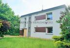 Dom na sprzedaż, Katowice Podlesie, 180 m² | Morizon.pl | 9552 nr3