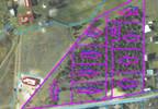 Budowlany-wielorodzinny na sprzedaż, Koleczkowo, 13000 m² | Morizon.pl | 1114 nr2