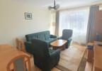 Mieszkanie na sprzedaż, Olsztyn Nagórki, 60 m² | Morizon.pl | 5462 nr7