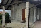 Dom na sprzedaż, Jonkowo Hanowskiego, 160 m² | Morizon.pl | 2588 nr4