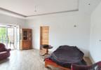 Dom na sprzedaż, Jonkowo Hanowskiego, 160 m² | Morizon.pl | 2588 nr8