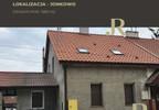 Dom na sprzedaż, Jonkowo Hanowskiego, 160 m² | Morizon.pl | 2588 nr2