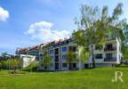 Kawalerka na sprzedaż, Olsztyn Śródmieście, 43 m² | Morizon.pl | 8602 nr2