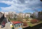 Mieszkanie na sprzedaż, Olsztyn Nagórki, 60 m² | Morizon.pl | 5462 nr9