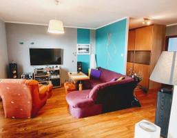 Morizon WP ogłoszenia   Mieszkanie na sprzedaż, Olsztyn Nagórki, 54 m²   9732