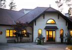 Dom na sprzedaż, Olsztyński (pow.), 760 m² | Morizon.pl | 7851 nr2