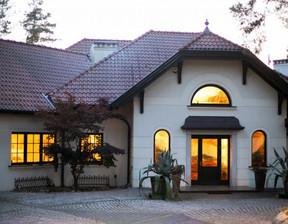 Dom na sprzedaż, Olsztyński (pow.), 760 m²