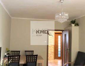 Mieszkanie na sprzedaż, Lublin Wieniawa, 54 m²