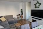 Morizon WP ogłoszenia   Mieszkanie na sprzedaż, Warszawa Bemowo, 42 m²   4365