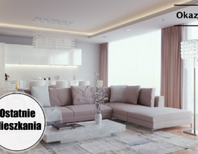 Mieszkanie na sprzedaż, Warszawa Wola, 69 m²