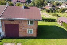 Dom na sprzedaż, Gorlice, 86 m²