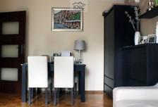 Mieszkanie na sprzedaż, Lublin Czechów, 54 m²