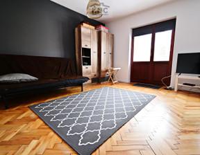 Dom na sprzedaż, Bychawa, 100 m²