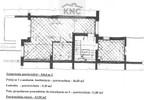 Biuro na sprzedaż, Lublin Dziesiąta, 205 m² | Morizon.pl | 3304 nr23
