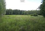 Działka na sprzedaż, Nowodwór, 11000 m² | Morizon.pl | 1238 nr2