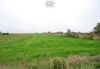 Działka na sprzedaż, Radawiec Duży, 3000 m²   Morizon.pl   7943 nr10