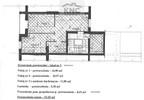 Biuro na sprzedaż, Lublin Dziesiąta, 205 m² | Morizon.pl | 3304 nr24