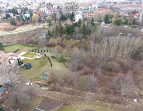 Działka na sprzedaż, Lublin Konstantynów, 2600 m²