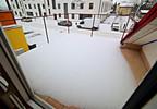 Biuro na sprzedaż, Lublin Dziesiąta, 205 m² | Morizon.pl | 3304 nr19