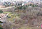 Działka na sprzedaż, Lublin Konstantynów, 2600 m² | Morizon.pl | 4437 nr5